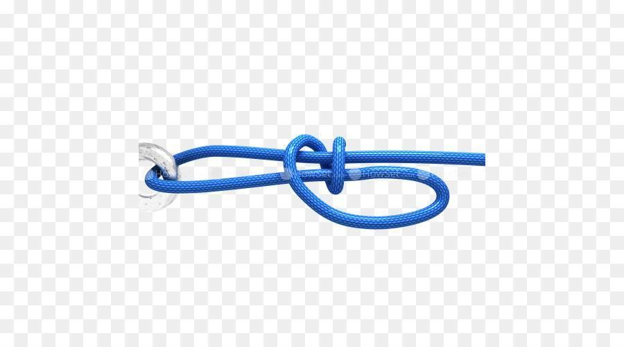 Буксировочный узел. морские узлы в обиходе