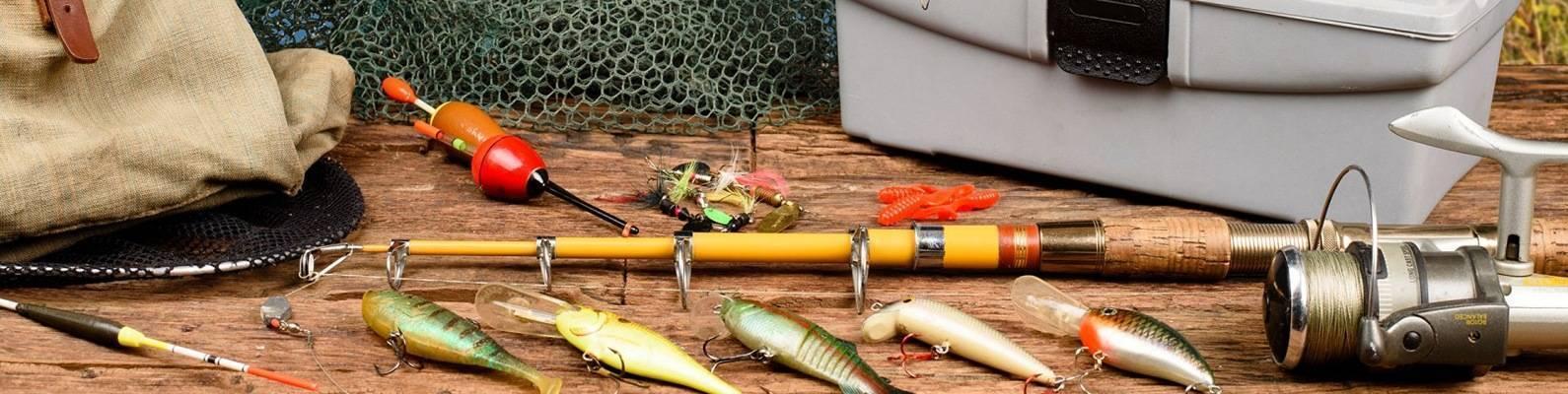 Ловля плотвы в декабре - читайте на сatcher.fish