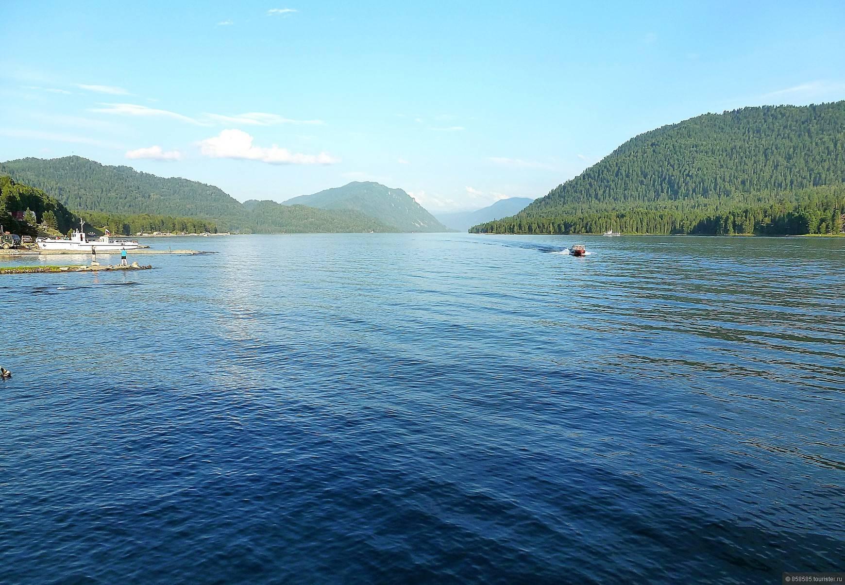 Озеро иткуль в челябинской области. базы отдыха, погода, отдых с палатками, рыбалка, шайтан камень, фото, видео, отзывы, как добраться, на карте – тур