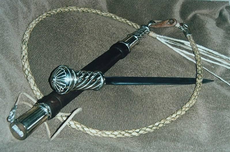 Плетение темляка: паракорд схемы и способы плетения пошагово - сайт о рукоделии