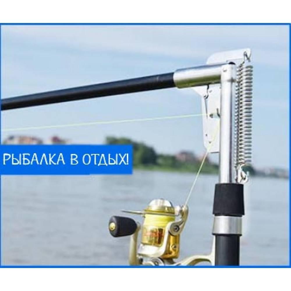 Удочки для летней рыбалки: как выбрать, виды, оснастка, приманка, рейтинг лучших удочек