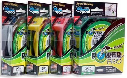 Плетеные лески повер про обзор отзывы на шнуры power pro. плетеная леска power pro