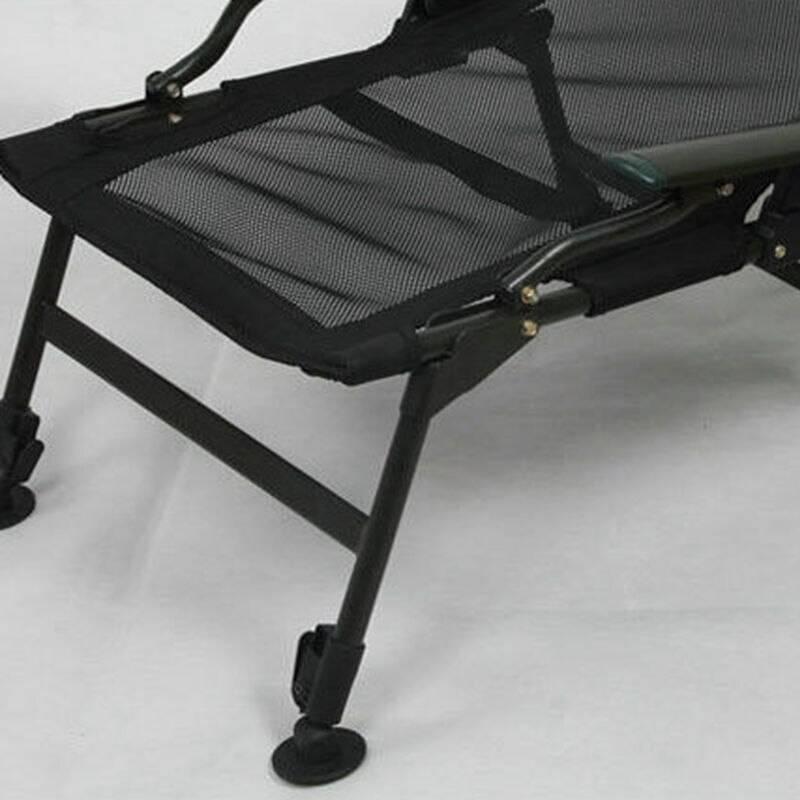 Алгоритм изготовления разных моделей стульев из фанеры своими руками