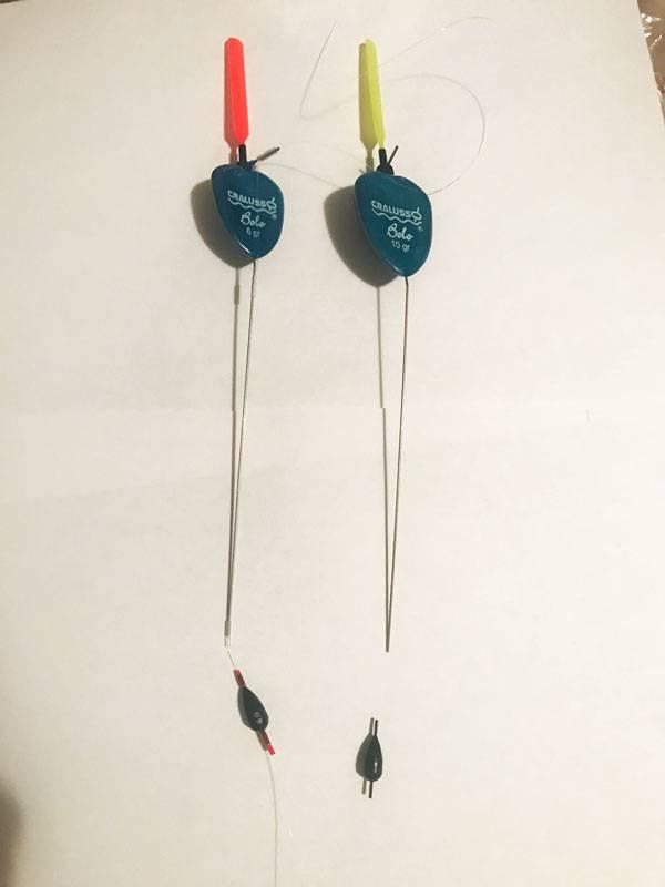 Для чего применяется кембрик в электрике