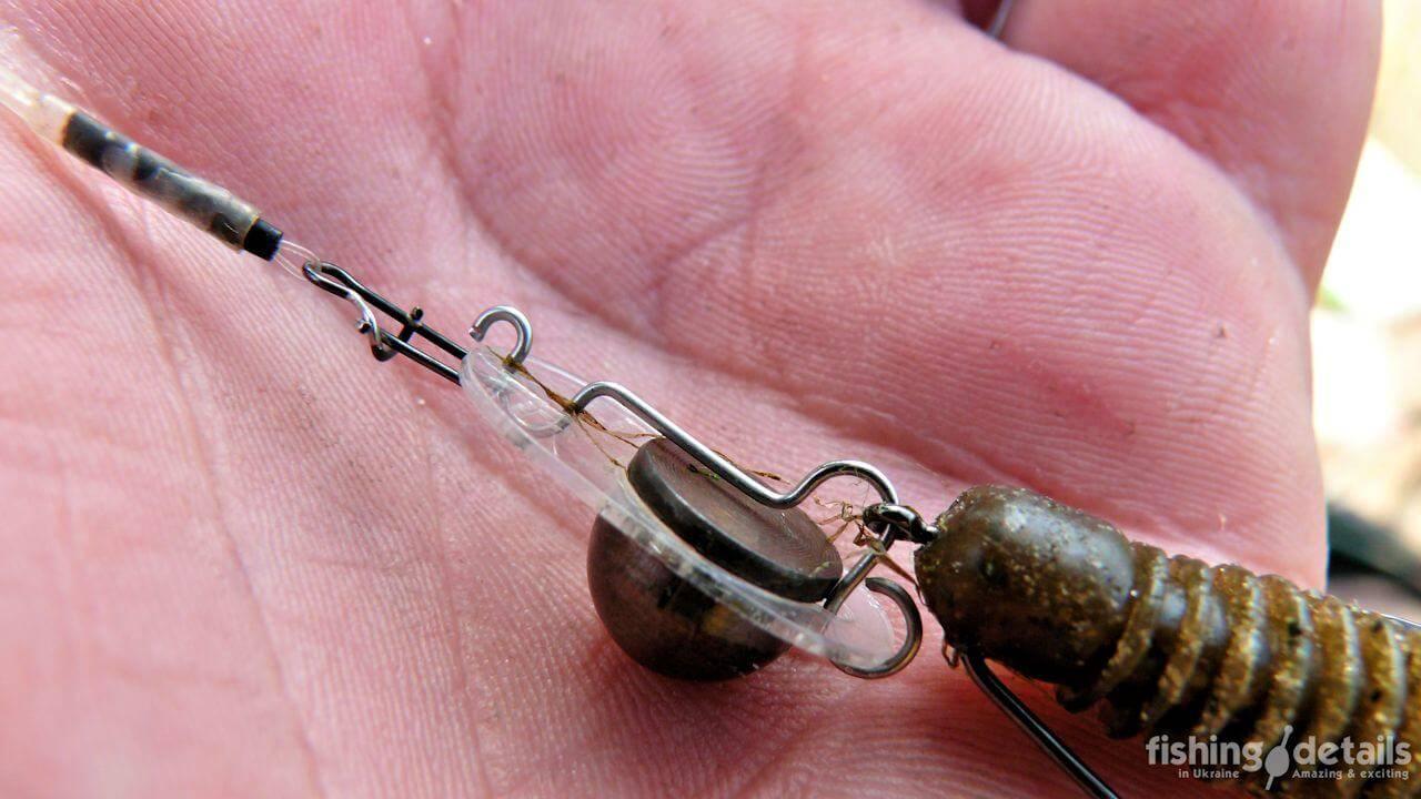 Ловля на джиг – выбор снасти, виды джиг-головок, способы ловли, видео, советы профессионалов