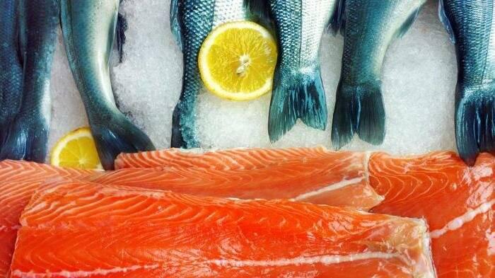Пищевая ценность и полезные свойства наваги. ценный морепродукт — навага, расскажем о ее полезных свойствах и вкусовых качествах навага вареная калорийность на 100 грамм