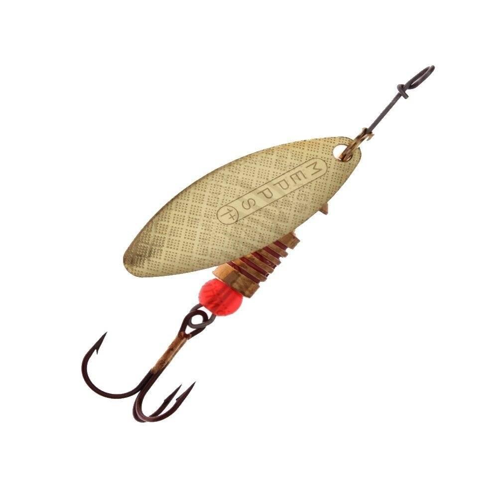 Мепс на щуку: лучшие блесны mepps для ловли щуки, ловля на mepps syclops, comet, aglia, aglia long и другие