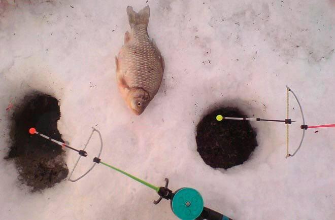 """Мормышка """"ведьма"""": как сделать такую приманку для зимней рыбалки своими руками и можно ли на неё поймать окуня, а также принцип работы, особенности и иное"""