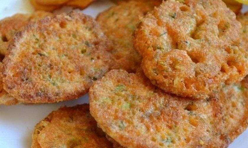 Котлеты из икры сазана: пошаговые рецепты с фото для легкого приготовления ? кулинарные рецепты