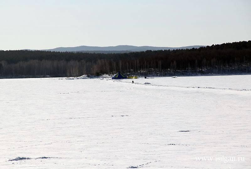 Озеро еловое в челябинской области. базы отдыха, погода, пляжи, отзывы, рыбалка, снять квартиру, фото, видео, как добраться – туристер.ру