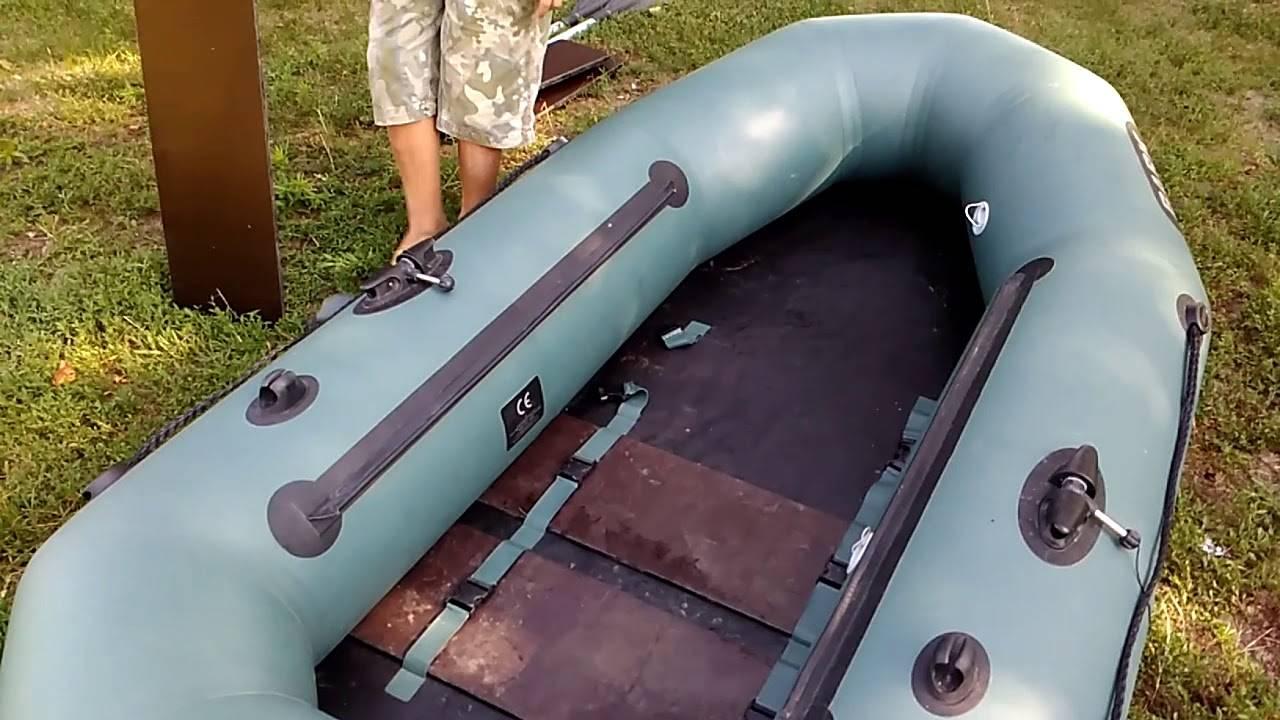 Слань на лодку пвх: что такое, виды материалов и конструкций, советы по выбору
