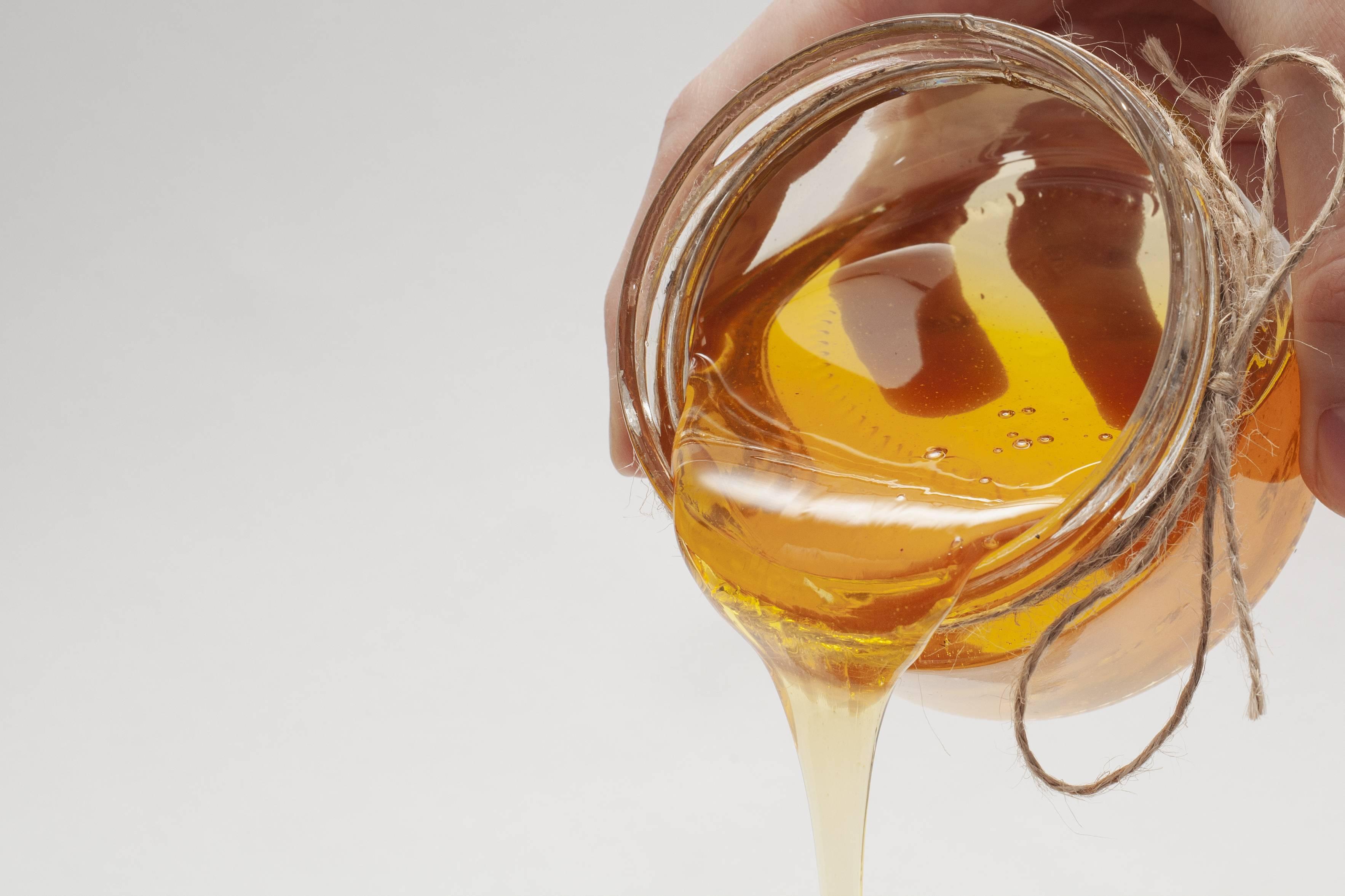 Глюкозный сироп: состав, применение в кулинарии, чем можно заменить. 3 рецепта, как сделать глюкозный сироп в домашних условиях