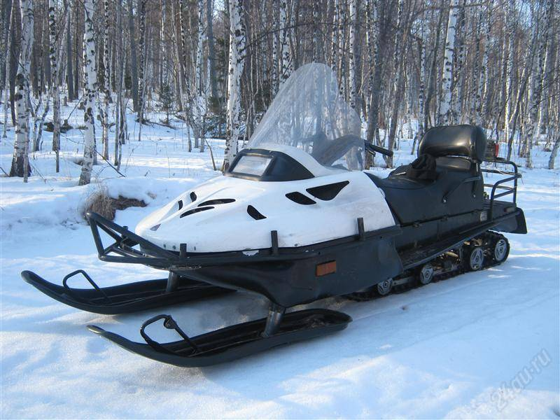 Снегоход тайга 850 барс технические характеристики, двигатель, отзывы владльцев, цена, видео