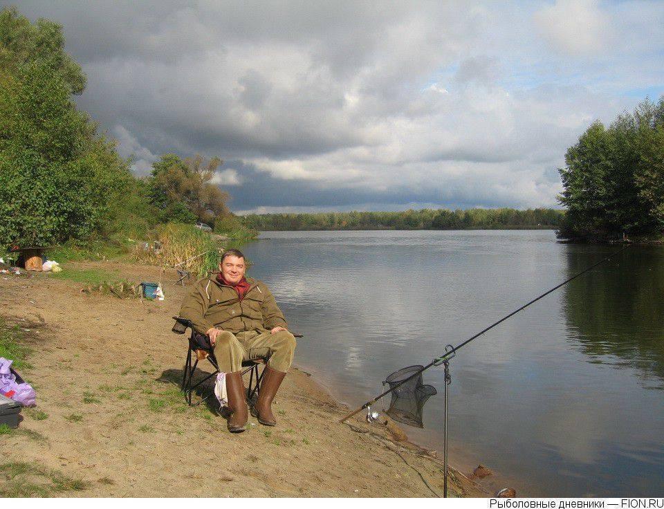 Рыбалка в шатуре: как доехать, ловля летом на муромском, белом, шатурском озере