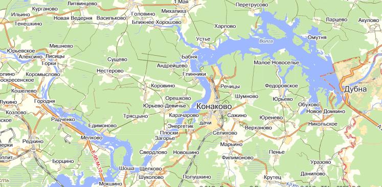 Тверская область – 35 красивых мест и достопримечательностей, куда съездить на машине, что посмотреть на экскурсии | тур-рай.ру
