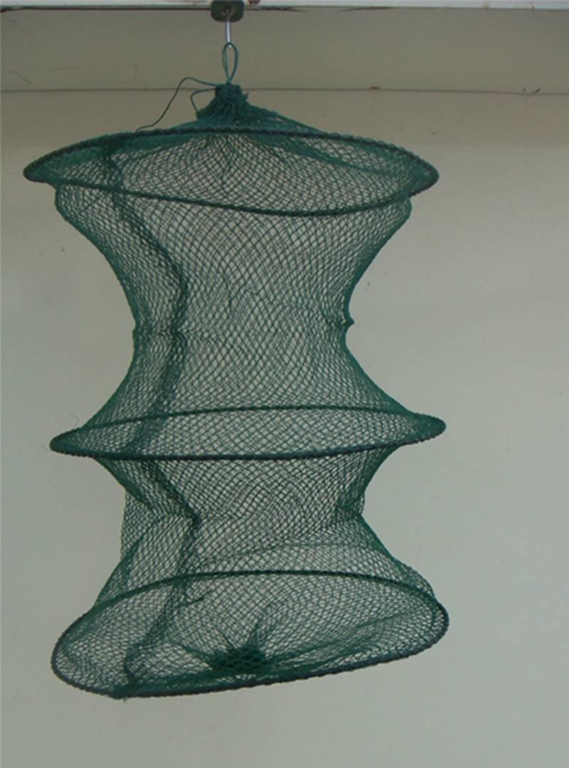 Firstfisher.ru – интернет-журнал о рыбалке и рыболовах.  изготавливаем садок для рыбы в домашних условиях