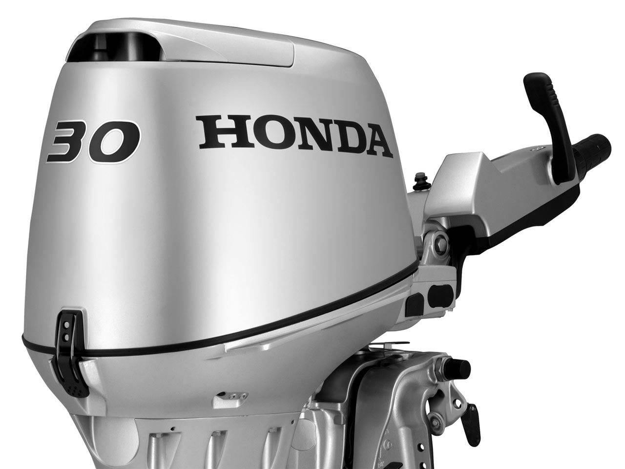 Топ-10 лучших бензиновых моторов | рейтинги, списки - топ-10