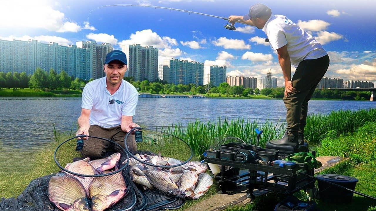 Рыбалка в великом устюге: лучшие места для рыболовов, какая рыба водится
