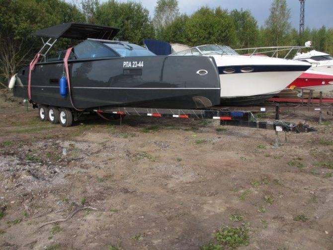 Как хранить лодку пвх: в зимний и летний период, при какой температуре, условия хранения