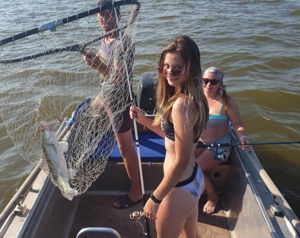 Рыбалка с ограничениями: что, где, когда и на что можно ловить в астраханской области | kaspyinfo.ru