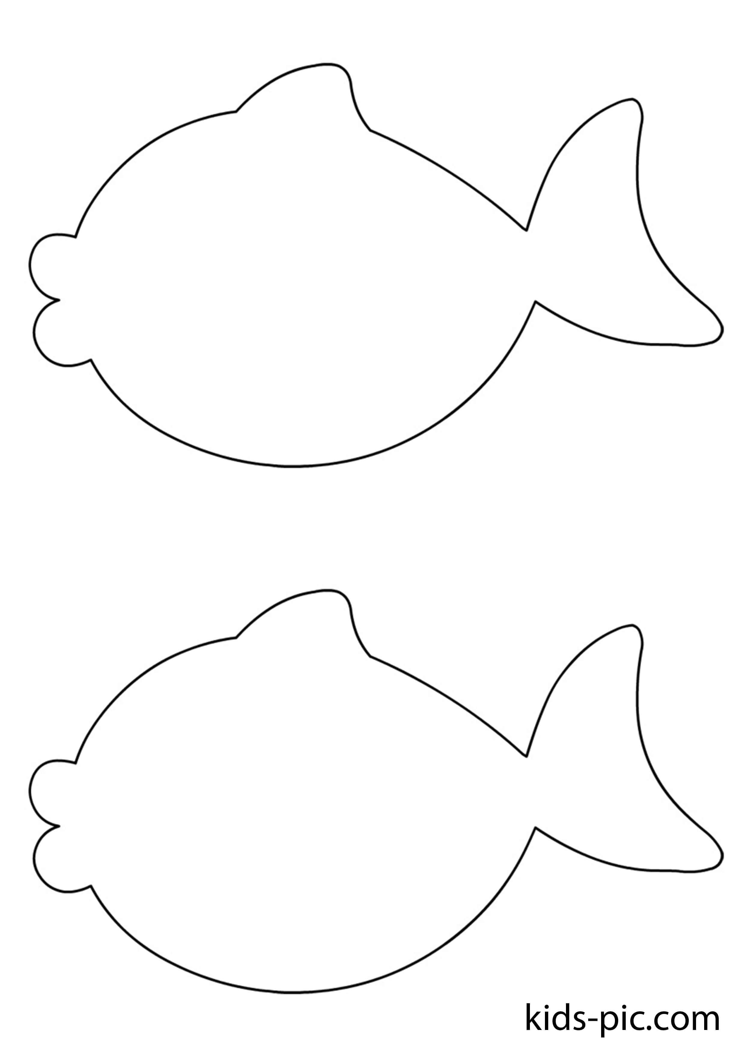 Поделки из крупы своими руками: пошаговая инструкция как сделать красивую поделку