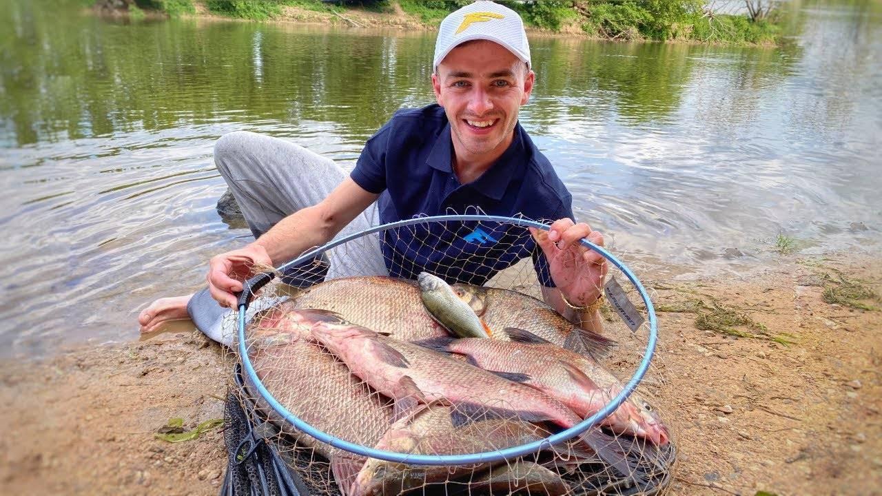 """Платная рыбалка на рыболовной базе """"хомяково"""" - цены и отзывы о базе"""
