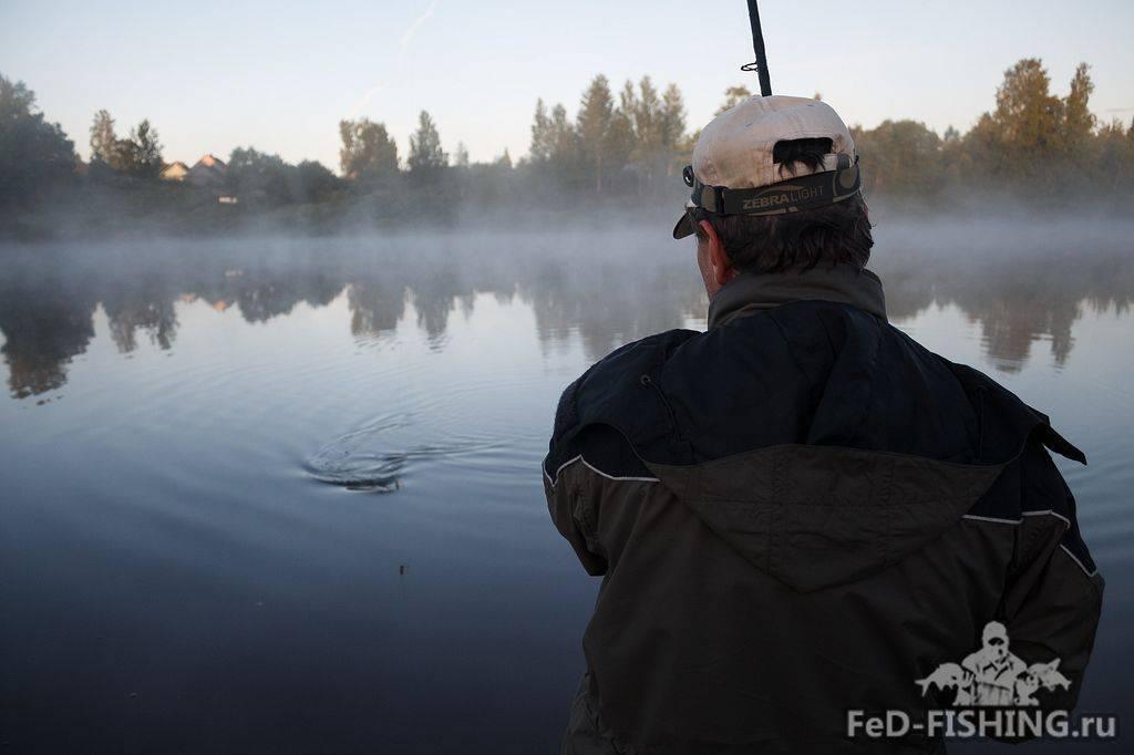 Рыбалка в великом новгороде и новгородской области: рыбалка на реке ловать и озере велье, платные и бесплатные места. где ловить раков и рыбу?