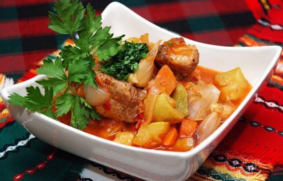 Щука в духовке в фольге: 7 изумительных рецепта