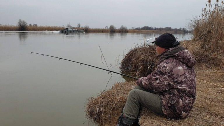 В узункольском районе прошел областной чемпионат среди любителей зимней ловли