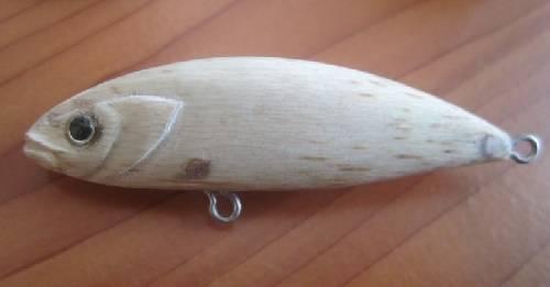 Воблер своими руками: как сделать самодельные воблеры в домашних условиях, изготовление воблеров разных цветов, из дерева, зубной щетки, пенопласта,