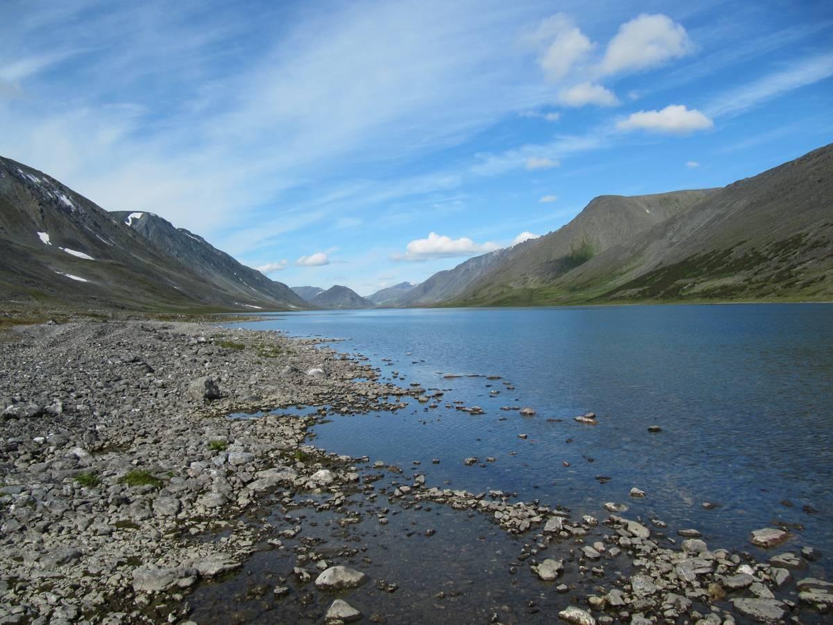 Озеро утиное, хакасия: погода, отзывы, рыбалка, фото, отели рядом, как доехать на туристер.ру