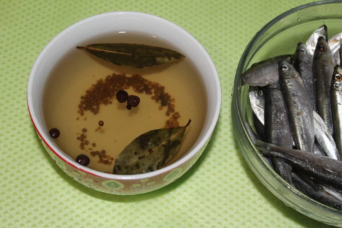 Рыба ряпушка – что за рыба? 7 рецептов приготовления