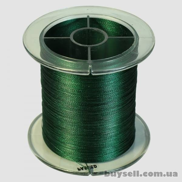 Плетенка для спиннинга - 110 фото, видео советы и выбор диаметра