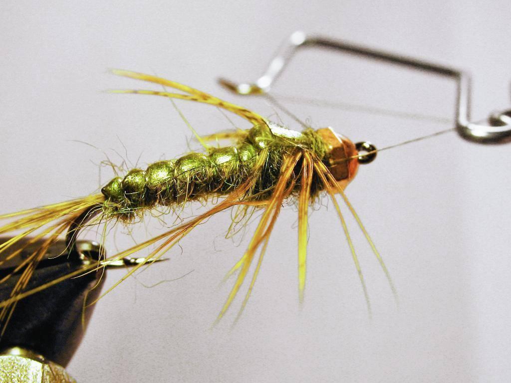 Мушки для рыбалки: виды, советы по изготовлению, необходимые материалы и инструменты