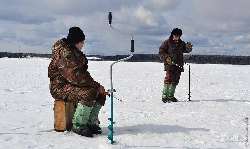 Зимняя рыбалка в карелии: описание, базы отдыха и гостевые дома. рассказы рыбаков :: syl.ru