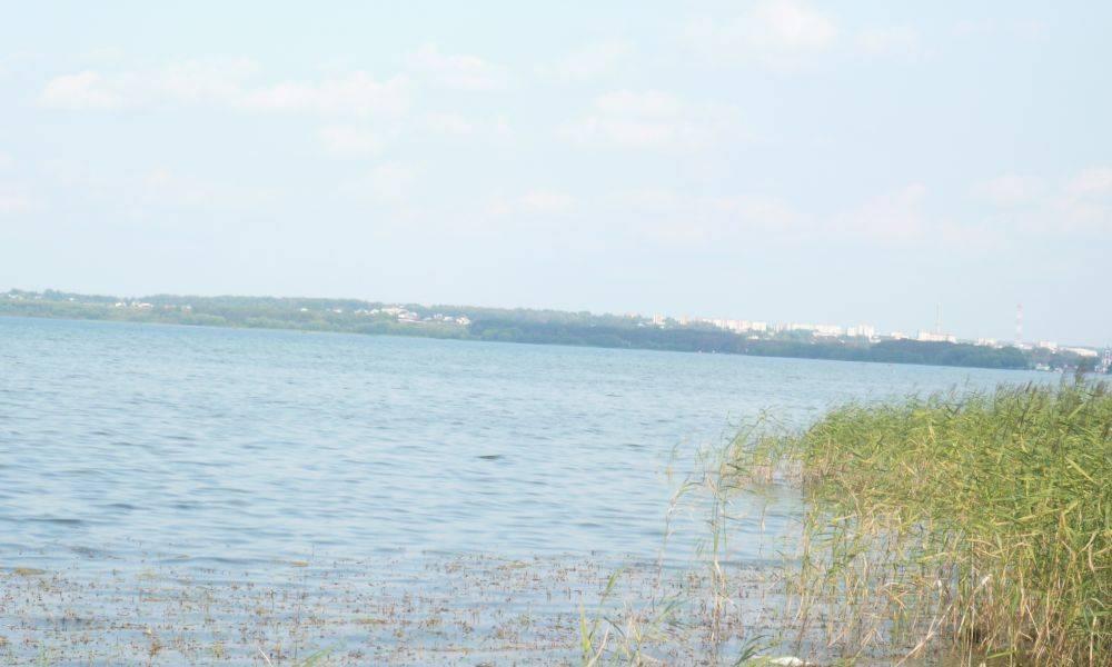 """ᐉ база отдыха """"плещеево"""" - платные водоемы - ✅ ribalka-snasti.ru"""