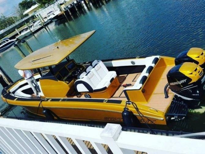 Как сделать лодку — пошаговое описание и советы как построить качественную и надежную лодку своими руками (105 фото и видео)
