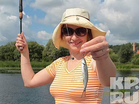 Рыбалка на дону в воронежской области - видео и особенности зимней рыбалки