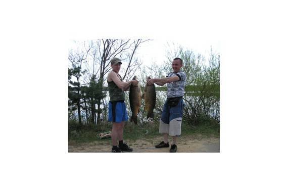 Рыбалка на озере сенеж — особенности, какая рыба водится, ловля в рыбном хозяйстве