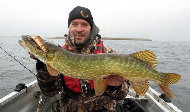 Рыбалка на раскатах и в дельте волги