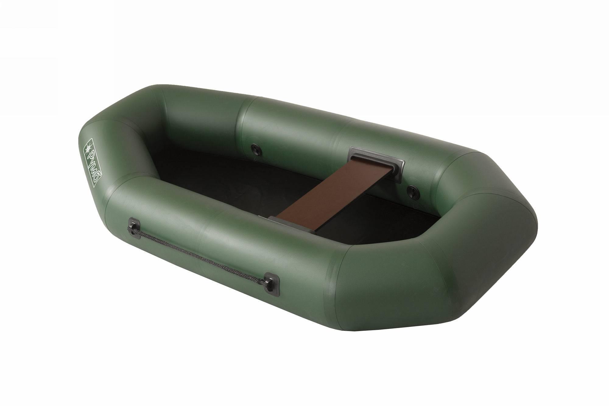Надувная лодка – варианты используемых материалов, рейтинг лучших моделей, как хранить?