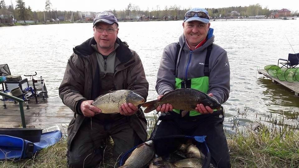 Рыбалка в лыткино московской области 2016, отзывы про платную рыбалку на пруду в лыткино, цены