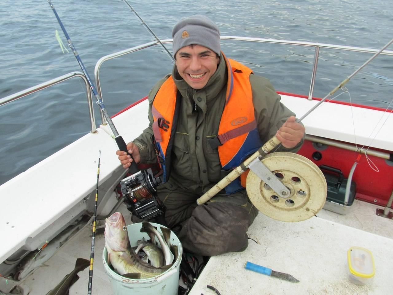 Морская рыбалка: особенности, снасти и как ловить рыбу морская рыбалка: особенности, снасти и как ловить рыбу