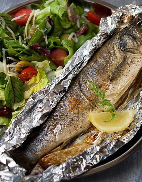 Как засолить икру речной рыбы