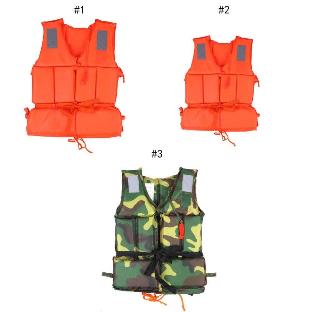 Детские спасательные жилеты: выбираем для детей 1 года, малышей и младенцев, надувные для плавания на лодке и купания