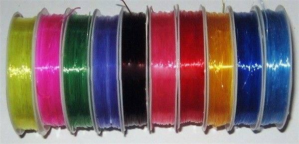 Какими натуральными красителями можно окрасить ткань: натуральные красители для тканей для окраски в домашних условиях