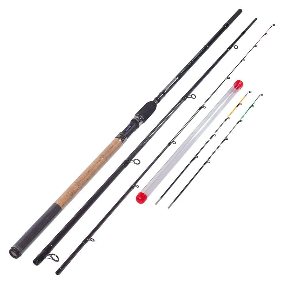 Спиннинги каида – отзывы, как купить? – суперулов – интернет-портал о рыбалке