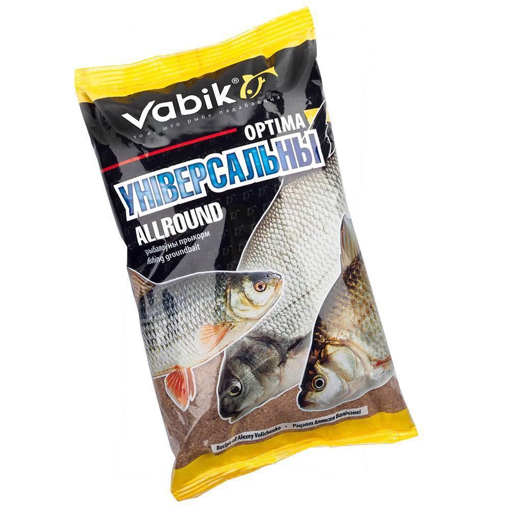 Рыбий жир: польза и вред, как принимать
