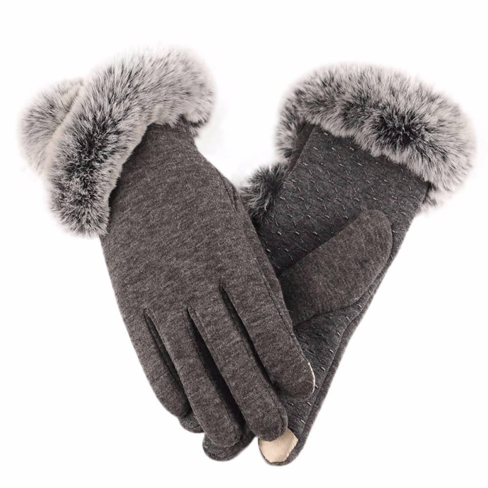 Как выбрать горнолыжные перчатки? лучшие перчатки для беговых лыж и сноуборда. топ лучших производителей горнолыжных перчаток