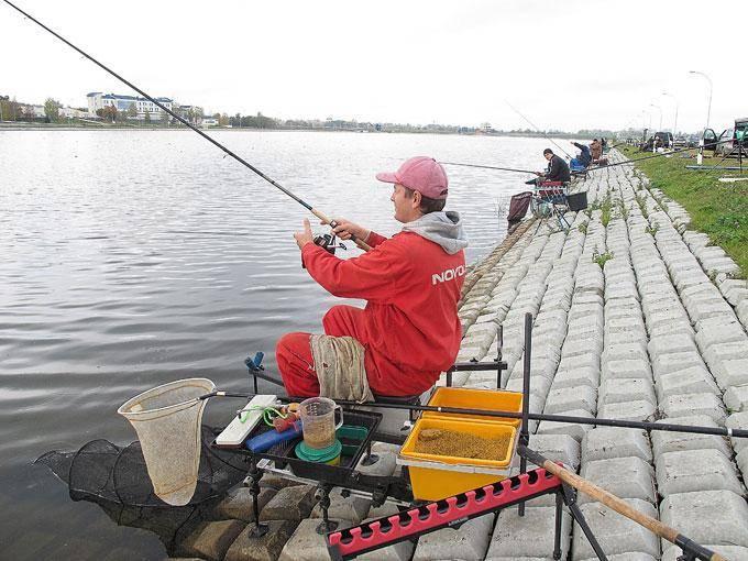 Рыбалка на волге | видео о рыбалке в нижегородской области и нижнем новгороде